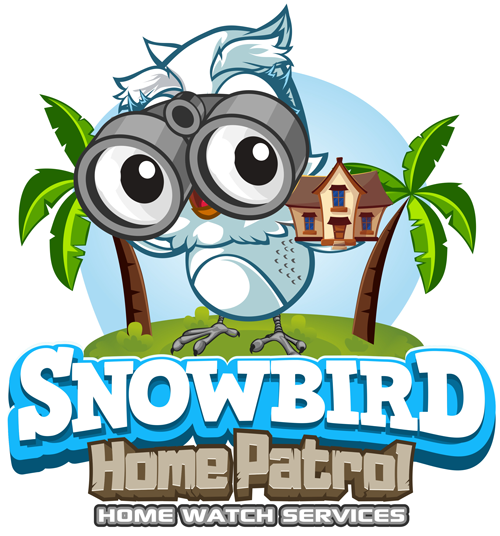 Snow Bird Home Patrol Home Watch Services
